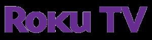 Roku TV Banner